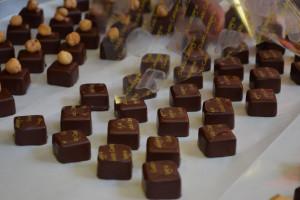 6_cioccolato come materia