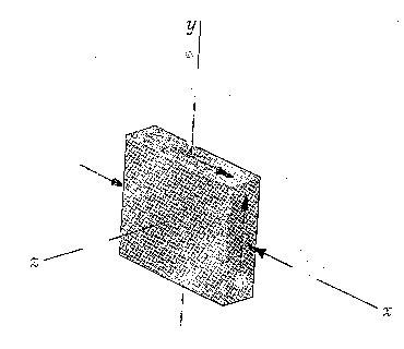 Carpinteri scienza delle costruzioni