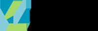 Hexagon_Metrology