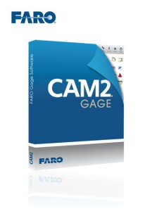 cam2-gage-package
