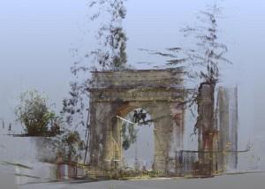 Susa Porta