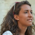Elisabetta Donadio