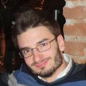 Marco costabello