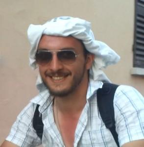 Raineri Paolo
