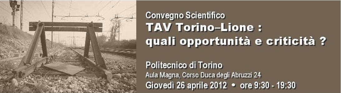 http://areeweb.polito.it/eventi/TAVSalute/immagine%20convegno.jpg