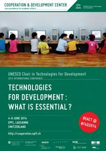Tech4Dev 2014_Brochure_16May.pdf