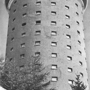 Albergo Duchi d'Aosta