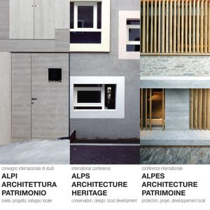 Convegno-Alpi-Architettura-Patrimonio