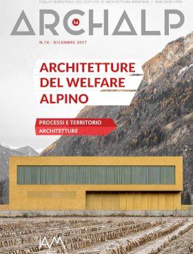 ArchAlp-14 small