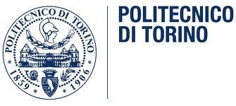www.polito.it